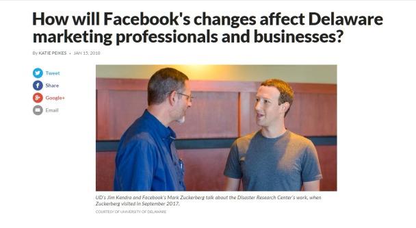 delaware social media marketing consultant smm