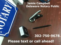 delaware notary near me
