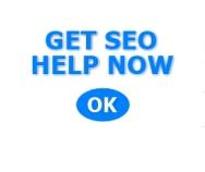 seo services consultant near me