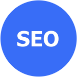 seo services near me