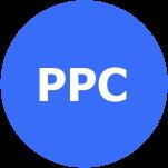 ppc campaign management specialist