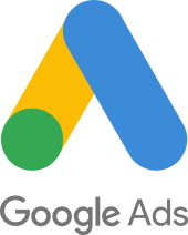ppc management specialist adwords campaign