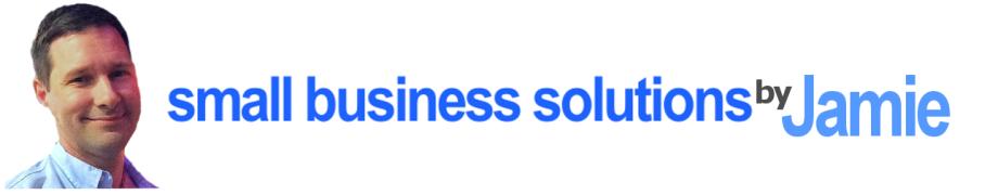 delaware seo organic search engine optimization consultant