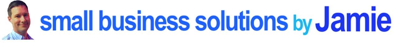 delaware seo services consultant